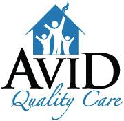 Avid Quality Care